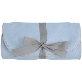 Ribbon Essentials Bag