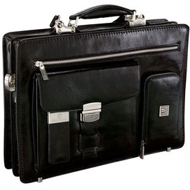 Rimini Briefcases