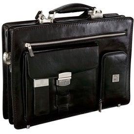 Rimini Briefcase