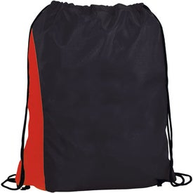 Rival Backsack for Promotion