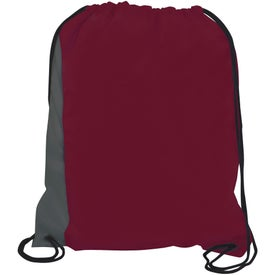 Rival Backsack for Your Church