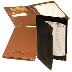 Riverside Jotter Wallet for Your Organization