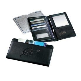 RoadMate Auto Set Printed with Your Logo