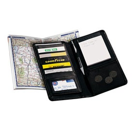 Branded RoadMate Auto Set