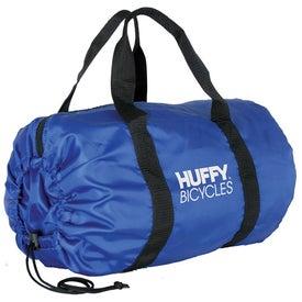 Roll bag for Promotion