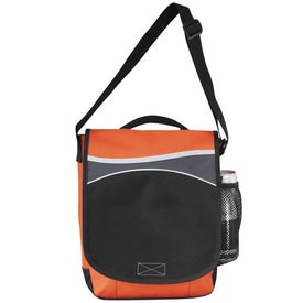 Route 66 Carry-All Bag for Your Organization