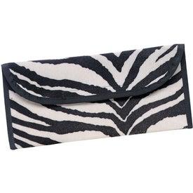 Safari Pouch for Customization