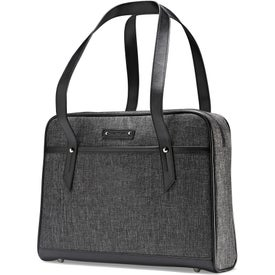 Samsonite Business Slim Brief Bag