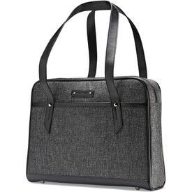 Samsonite Business Slim Brief Bag