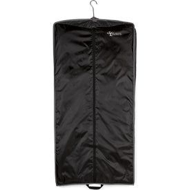 Samsonite Garment Covers
