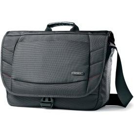 Samsonite Xenon 2 Computer Messenger Bag