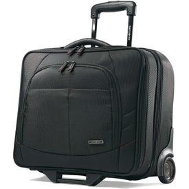 Samsonite Xenon 2 Mobile Office Bag