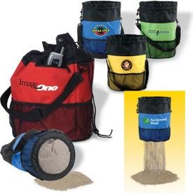 Sand Bag for Customization