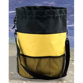 Sand Bag for Advertising