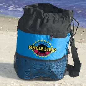 Sand Bag for your School
