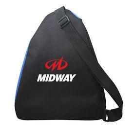 Savanna Sling Backpack