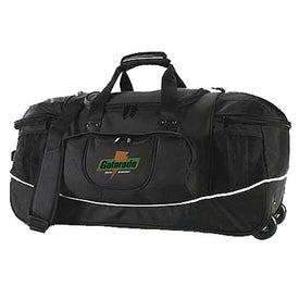 Scout Duffel Bag