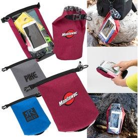 Seacliff Dry Bag (2.5L)