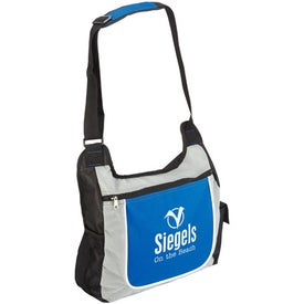 Season Four Shoulder Bag for Your Organization