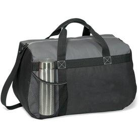 Company Sequel Sport Duffel Bag