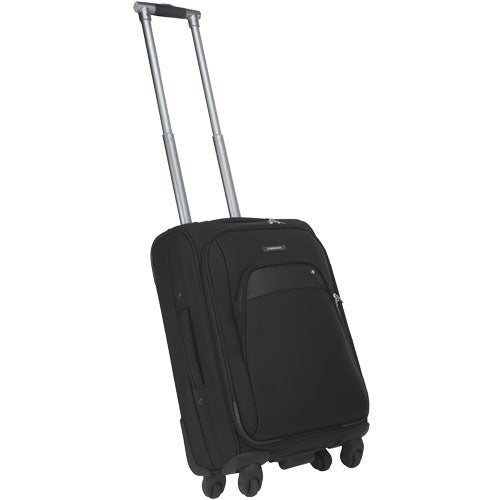 Sheaffer Classic 4-Wheeled Carry-On
