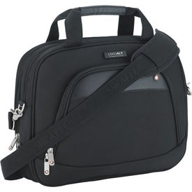 Sheaffer Classic Business Briefcase for Promotion
