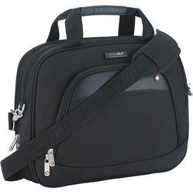 Sheaffer Classic Business Briefcase