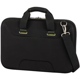 Shock Laptop Case for your School