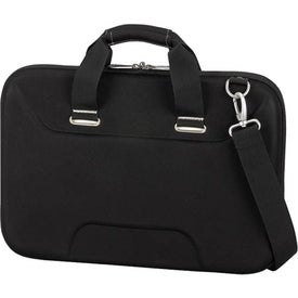 Shock Laptop Case with Your Logo