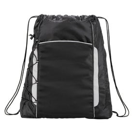 ShockWave Cinch Pack for Your Church