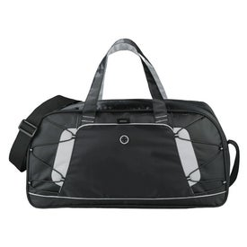 Personalized Shockwave Sport Duffel