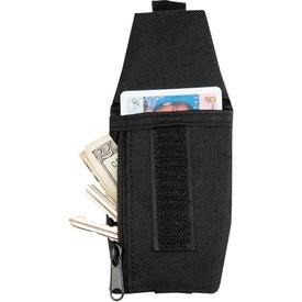 Shoe Wallet for Promotion