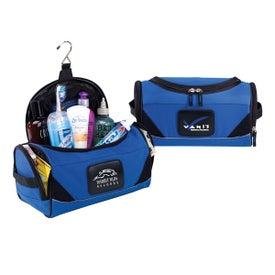 Company Sidekick Amenities Kit