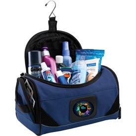 Sidekick Amenities Kit for Customization