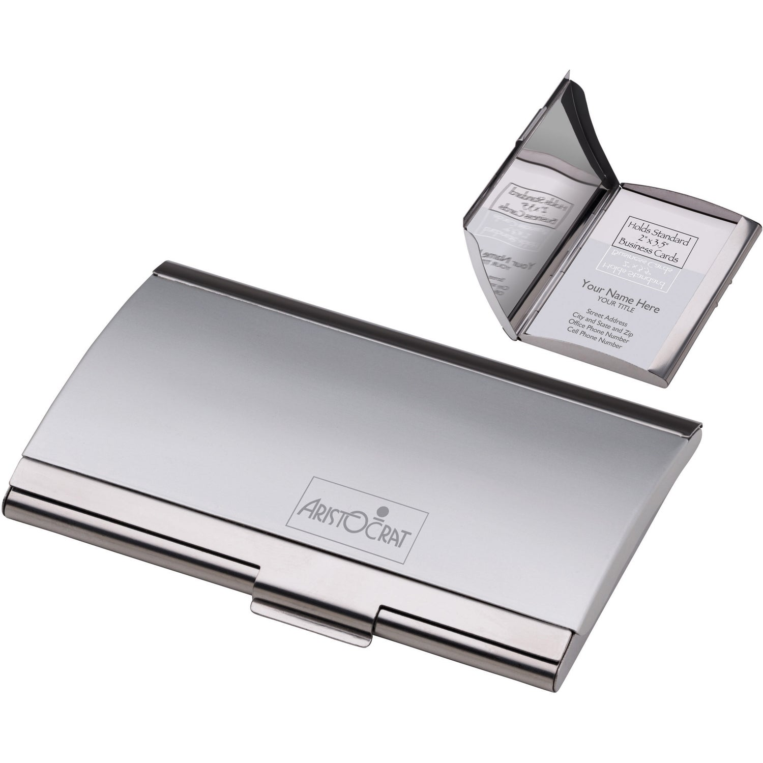 skeda i business card case - Business Card Cases