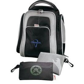 Slazenger Classic Shoebag with Your Logo