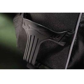 Custom Slazenger Competition Compu-Backpack