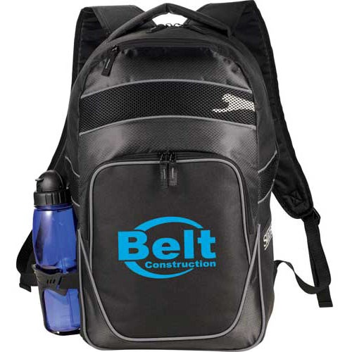 Slazenger Competition Compu-Backpack