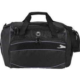 Slazenger Competition Duffel for Your Company