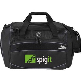 Promotional Slazenger Competition Duffel