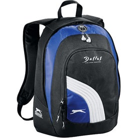 Slazenger Sport Backpack