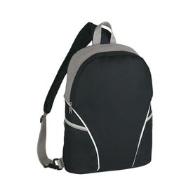 Sling Backpack for Customization