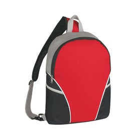Sling Backpack for Your Church