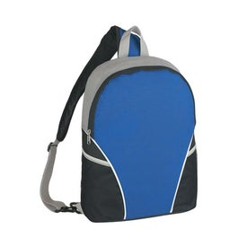 Sling Backpack Giveaways