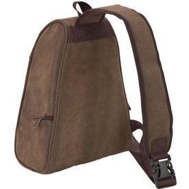 Sling Bag Coffee Set for Promotion