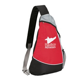 Personalized Sling Bag for Customization