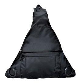 Sling Bag for Promotion