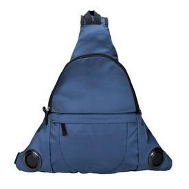 Company Sling Bag