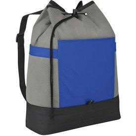 Sling-N-Go Sling Backpack Giveaways