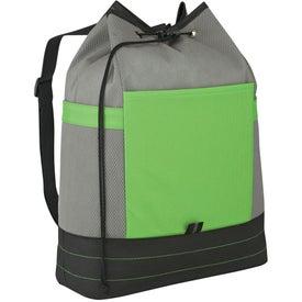 Company Sling-N-Go Sling Backpack